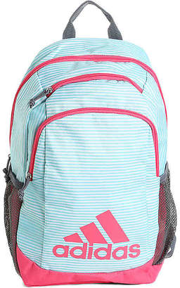 adidas Young BTS Creator Backpack - Girl's
