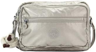 Kipling Deena Medium Crossbody Bag