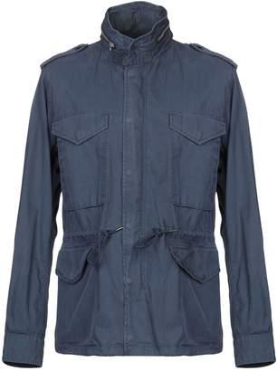 9bdd49731a Ralph Lauren Denim Jacket Men - ShopStyle