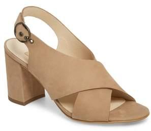 Paul Green Retro Slingback Sandal