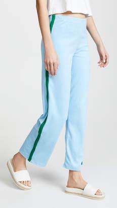 Liana Clothing The Terry Pants