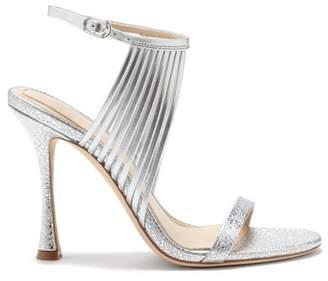 Vince Camuto Imagine Raim2 – Ankle-strap Sandal