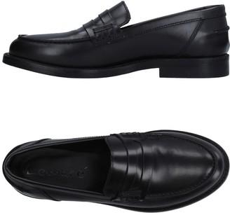Lemaré Loafers