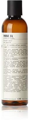 Le Labo Women's Rose 31 Shower Gel 237ml