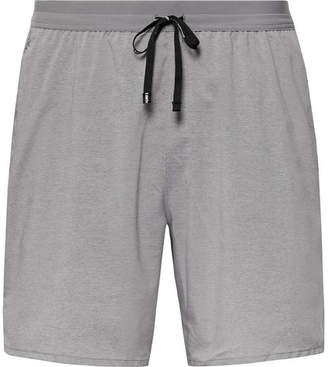 Nike Running Flex Stride Dri-Fit Shorts