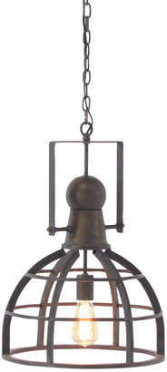 UMA Enterprises Uma Enterprises Contemporary Pendant Lamp