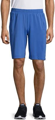MPG Men's Actuate Shorts