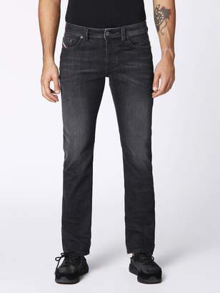 Diesel LARKEE Jeans 0687J - Grey - 33