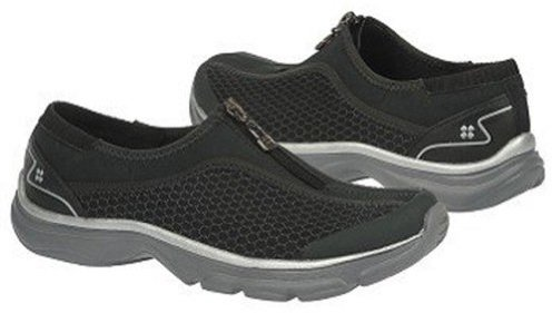Naturalizer Bzees Women's DV Flat