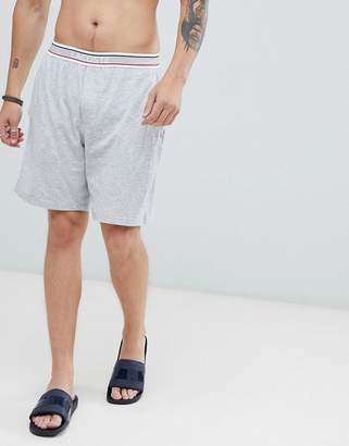 Lacoste Colors Lounge Shorts