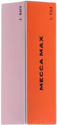 MECCA MAX Nail Care Cube