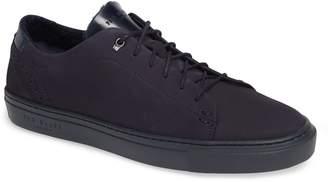 Ted Baker Dahvid Nubuck Sneaker