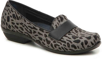 Dansko Oksana Wedge Slip-On - Women's