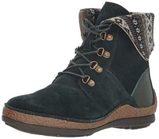 Propet Women's Dayna Ankle Boot