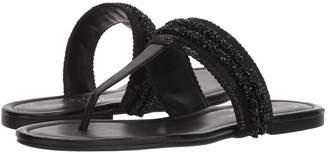 Jessica Simpson Kina Women's Shoes