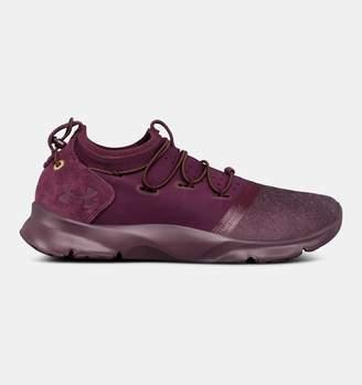 Under Armour Womens UA Drift 2 MNSWR Shoes
