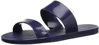 Joie Women's Laila Slide Sandal