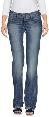 Levi's Denim pants - Item 42529682UU