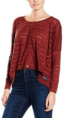 Nikita Women's Blouse Red X-Small