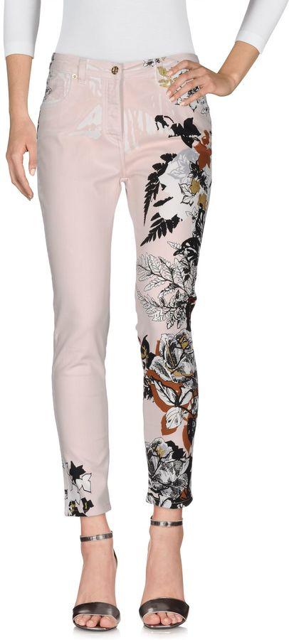 BlumarineBLUMARINE Jeans