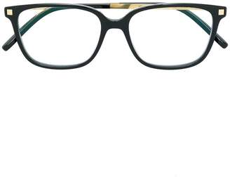 Mykita square glasses