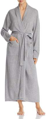 Arlotta Long Robe - 100% Exclusive