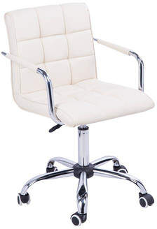 HomCom Midback Office Chair