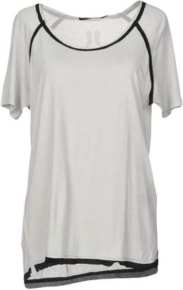 Berenice T-shirts