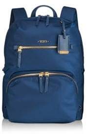 Tumi Halle Voyager Backpack