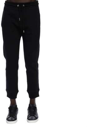 Diesel Pants Pants Men