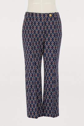 Tory Burch Sarah pants
