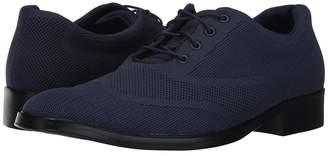 Mark Nason Bechet Men's Shoes