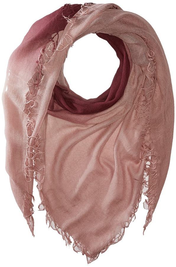 Chan LuuChan Luu - Shadow Dye Cashmere Scarf Scarves