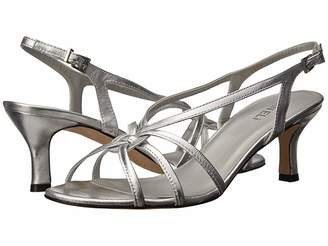 VANELi Modesta Women's Dress Sandals