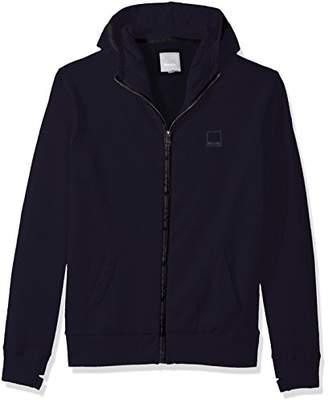 Bench Men's Core Sweat Zip Jacket