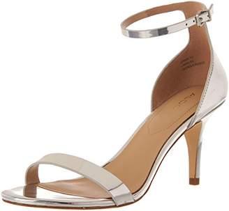 Aldo Women's ZENAVIA Heeled Sandal