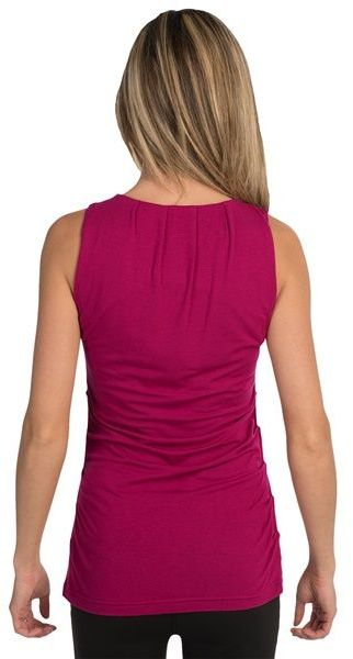 Lucy Tranquility Tank Top (For Women)