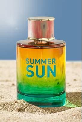 Next Summer Sun 100ml Eau De Parfum