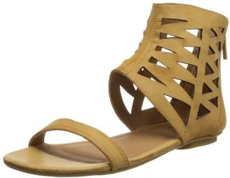 Michael Antonio Women's Dez Sandal
