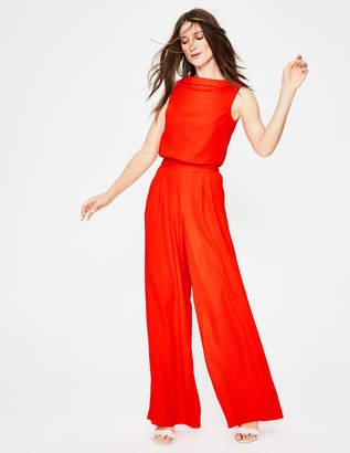 Boden Clarissa Jumpsuit