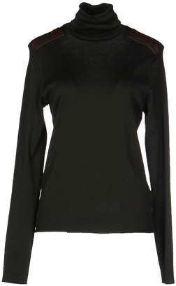 Ralph Lauren Black Label Turtlenecks