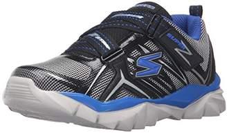 Skechers Electronz Z Strap Sneaker