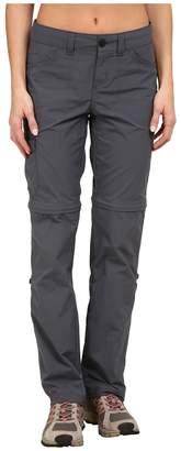Mountain Hardwear Miradatm Convertible Pant Women's Casual Pants