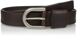 Carhartt Women's Detroit Ladies Belt
