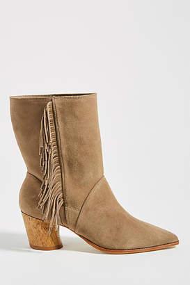 Bernardo Felix Boots