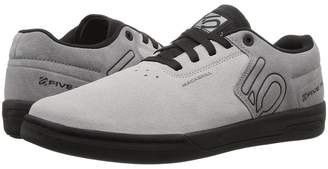 Five Ten Danny Macaskill Men's Shoes
