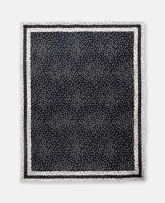 Stella McCartney Polka Dot Print Sarong, Women's
