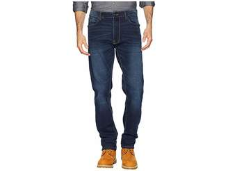 Sean John Five-Pocket Jeans Revolt Wash Men's Jeans