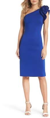 Eliza J Dresses Shopstyle