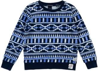Scotch & Soda Sweatshirts - Item 12217536LI